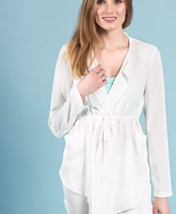 Answear - Sacou - Îmbrăcăminte - Jachete