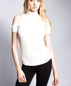 Answear - Top - Îmbrăcăminte - Tricouri