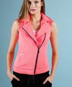 Answear - Vesta - Îmbrăcăminte - Jachete