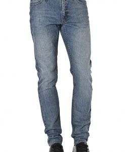Blugi Cheap Monday High Slim - 50% OFF - 50% OFF