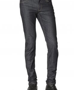 Blugi Cheap Monday Tight - BARBATI - JEANS BARBATI
