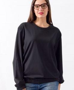 Bluza COS Zip - FEMEI - PULOVERE DAMA
