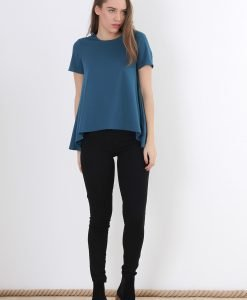 Bluza Mohito Green - 50% OFF - 50% OFF