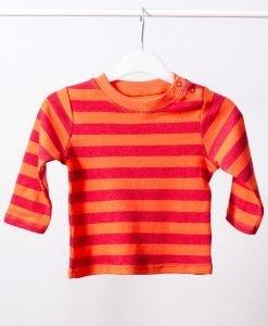 Bluza copii Orange - COPII - BAIETI