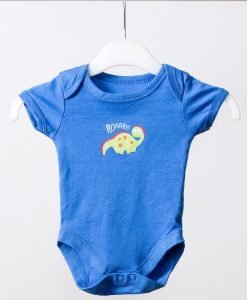 Body copii Dinozaur - COPII - BEBE