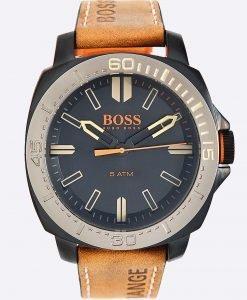 Boss Orange - Ceas 1513314 - Accesorii - Ceasuri
