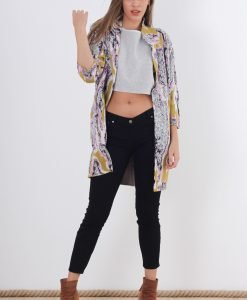 Cardigan COS Colorful - 25% OFF - 25% OFF
