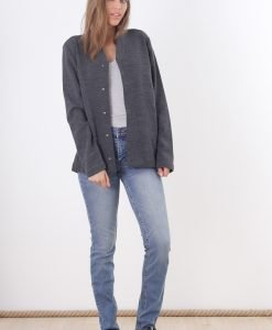 Cardigan COS Staples - FEMEI - PULOVERE DAMA