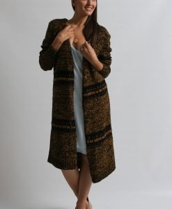 Cardigan Topshop Fashionable - FEMEI - PULOVERE DAMA