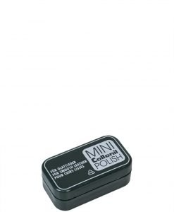 Collonil - Burete Mini Polish - Încălţăminte - Produse îngrijire încălţăminte