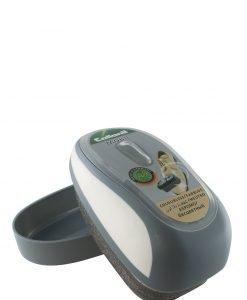 Collonil - Burete Mobil Incolor - Încălţăminte - Produse îngrijire încălţăminte