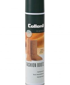 Collonil - Impregnat pentru pantofi Fashion Boots 200ml - Încălţăminte - Îngrijire încălţăminte