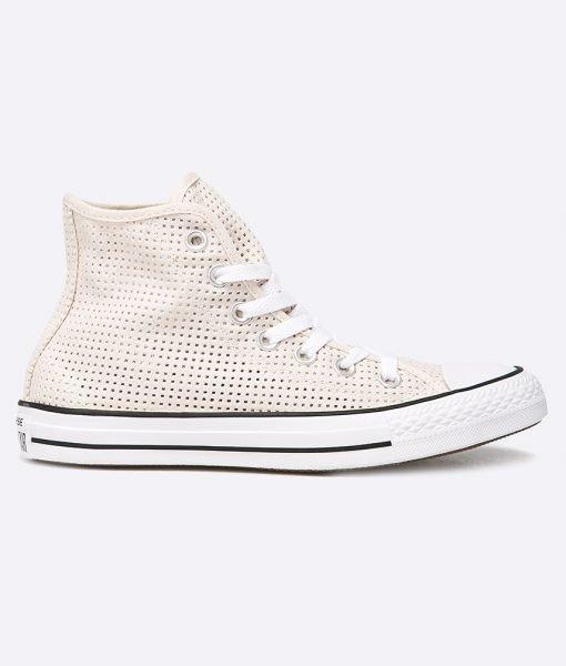 Converse – Tenisi Chuck Taylor All Star – Încălţăminte – Pantofi sport şi tenişi