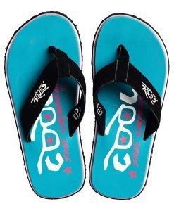 Cool Shoe - Slapi Eve - Încălţăminte - Papuci şi sandale