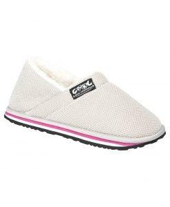 Cool Shoe - papuci Charentaise - Încălţăminte - Papuci şi sandale