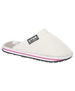 Cool Shoe - papuci Home - Încălţăminte - Papuci şi sandale