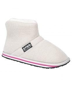 Cool Shoe - papuci Wrap - Încălţăminte - Papuci şi sandale