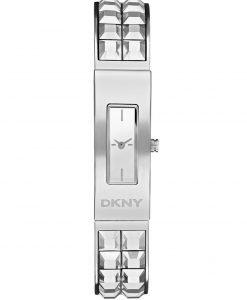 DKNY - Ceas NY2227 Beekman - Accesorii - Ceasuri