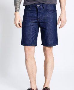 Diesel - Pantaloni scurti - Îmbrăcăminte - Pantaloni scurţi