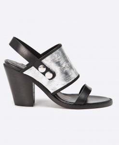 Diesel - Sandale - Încălţăminte - Pantofi cu toc