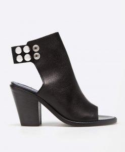 Diesel - Sandale D-Oriann - Încălţăminte - Pantofi cu toc