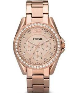 Fossil - Ceas ES2811 - Accesorii - Ceasuri