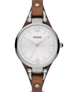 Fossil - Ceas ES3060 - Accesorii - Ceasuri