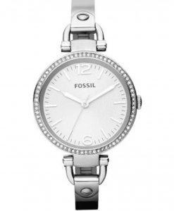 Fossil - Ceas ES3225 - Accesorii - Ceasuri