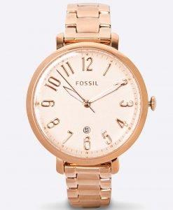 Fossil - Ceas ES3970 - Accesorii - Ceasuri