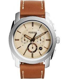 Fossil - Ceas FS5131 - Accesorii - Ceasuri