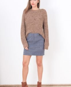 Fusta COS Long Legs - 25% OFF - 25% OFF