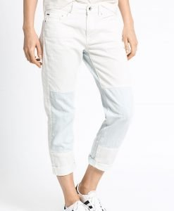 G-Star Raw - Jeansi - Îmbrăcăminte - Jeans