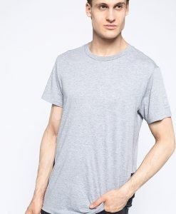 G-Star Raw - Tricou - Îmbrăcăminte - Tricouri