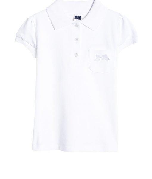 Girandola –Maiou pentru copii106-140cm – Îmbrăcăminte – Tricouri