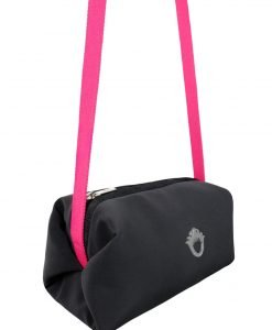 Goshico - Poseta Flowerbag - Accesorii - Genţi de umăr