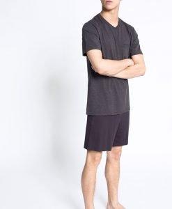 Henderson - Pijama - Îmbrăcăminte - Lenjerie