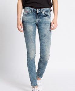 Hilfiger Denim - Jeansi - Îmbrăcăminte - Jeans