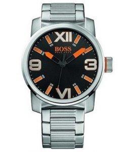 Hugo Boss Orange - Ceas 1512983 - Accesorii - Ceasuri