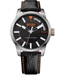Hugo Boss Orange - Ceas 1513214 - Accesorii - Ceasuri