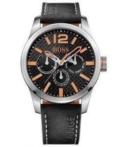 Hugo Boss Orange - Ceas 1513228 - Accesorii - Ceasuri