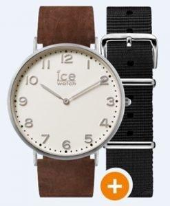 Ice-Watch - Ceas - Accesorii - Ceasuri