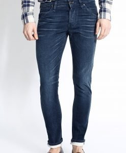 Jack & Jones - Jeansi Glenn - Îmbrăcăminte - Jeans