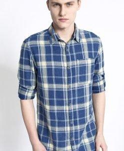 Jack & Jones Vintage - Camasa Eric - Îmbrăcăminte - Cămăşi