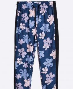 Little Pieces - Pantaloni copii 110-146 cm. - Îmbrăcăminte - Pantaloni şi leggings