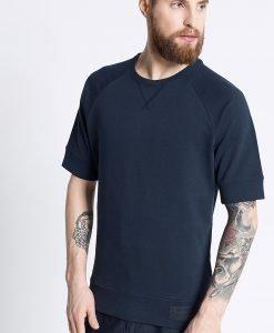 Medicine - Bluza Work In Progress - Îmbrăcăminte - Bluze