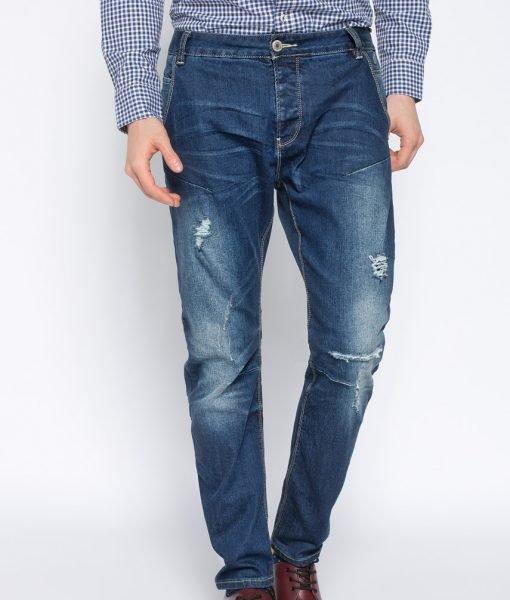 Medicine – Jeanși Artisan – Îmbrăcăminte – Jeans
