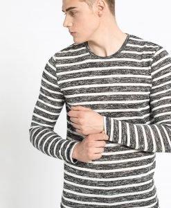 Medicine - Longsleeve - Îmbrăcăminte - Tricouri