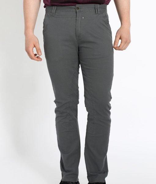 Medicine – Pantaloni Belleville – Îmbrăcăminte – Pantaloni