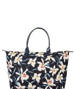 Mi-Pac - Geanta Weekender Orchid - Accesorii - Genţi şi valize