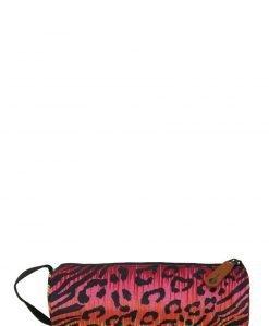 Mi-Pac - Penar Hot Leopard - Accesorii - Gadgeturi şi accesorii